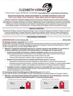 brand management cover letter 19 best resume images cover letter for resume cv