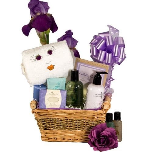 bathroom gift baskets bathroom gift basket ideas online information