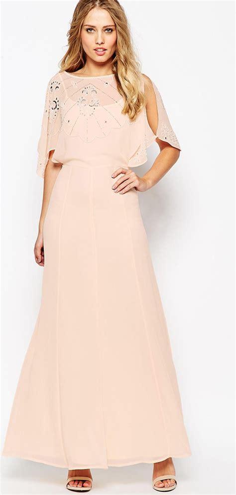 Bridesmaid Dresses 100 Pounds - wedding dresses 100 pounds uk junoir bridesmaid