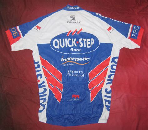Jersey Sepeda Cross 1 pasar sepeda 2011 step team cycling jersey shorts set