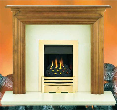 Gas Fireplace Upgrade by Cheap Fireplace Suites Suites Liverpool Gas Fires