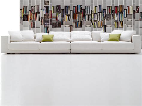 sliding sofa sliding sofa 4 seater sofa sliding sofa collection by mdf