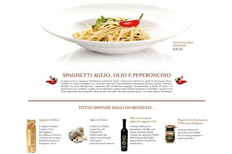 food cost eataly pubblicit 224 aglio olio e peperoncino a 8 50 dissapore