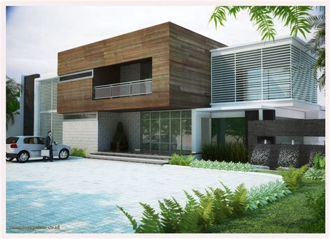 exterior designs of houses in india 25 best new building exterior images on pinterest building exterior google images and facades