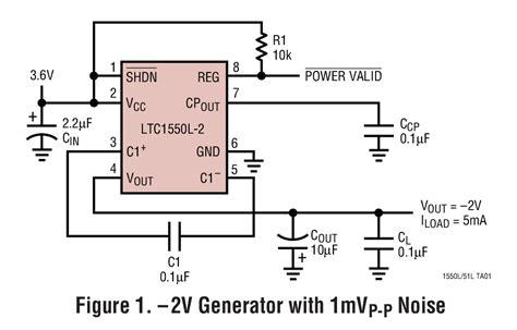 switched capacitor voltage inverter reg 750 187 szukaj elecena pl wyszukiwarka element 243 w elektronicznych