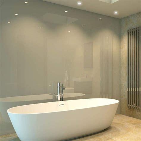 Acrylic Bathtub Walls by The 25 Best Acrylic Shower Walls Ideas On