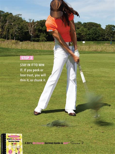 Golf Swing Help by 3 Golf Swing Drills That Will Help You 80 Golf