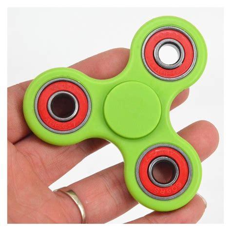 Fidget Spinner Toys edc tri spinner fidget toys finger spinner spinner fidget toys