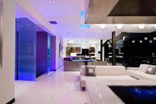 Modern Homes Pictures Interior World Of Architecture Impressive Mansion By Whipple Architects