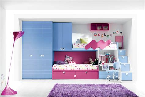 cool beds for girls cool loft beds for girls picture 4 girl bunk bed
