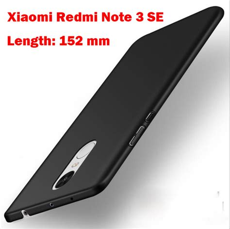 Army Xiaomi Redmi Note 2 3 Pro Back Cover Casing Softca T3009 2 טלפון מקרים פשוט לקנות באלי אקספרס בעברית זיפי