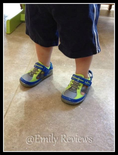 barefoot comfort shoes kidofit kids shoes with customized fit barefoot
