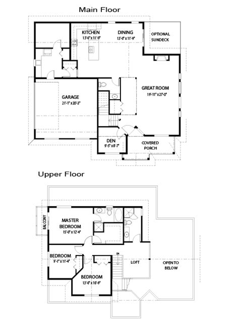 cedar homes floor plans anchorage arcitectural family post beam homes cedar homes custom homes