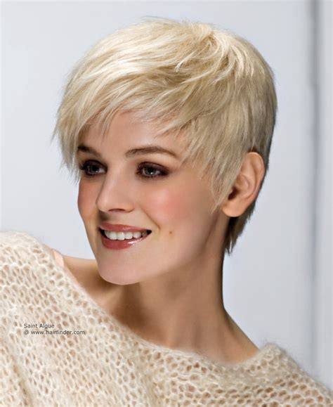 ultra short haircuts for women short hairstyle for any face newhairstylesformen2014 com