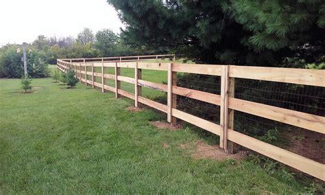 boarding ky kentucky board the fence company llc