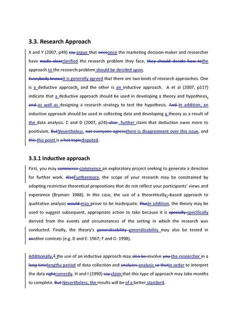 Proofreading Essays by College Essays College Application Essays Essay Proofreader