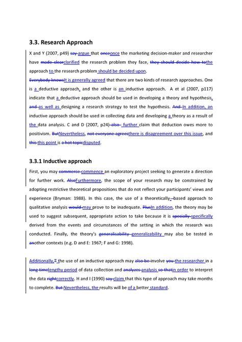 Essay Proofreader by Essay Proofreader Essay Editing Symbols Essay Proofreading Practice Essay Proofreader