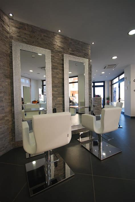 Small Home Hair Salon Ideas Best 25 Hair Salons Ideas On Small Hair Salon
