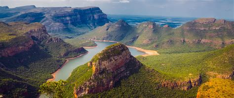 south africa travel guide     costs ways