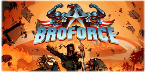 broforce full version crack the unlockerz download warez tricks cheats hack and