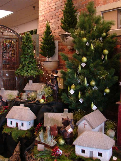 Garden Center Dublin Ohio Garden Center Dublin Ohio 28 Images Photo Gallery