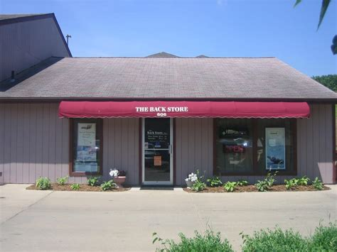 Iowa City Furniture Stores by The Back Store Furniture Stores 606 Hwy 1 W Iowa City