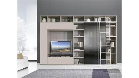 immagini mobili soggiorno moderni immagini di soggiorni moderni