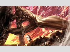 Attack on Titan Wallpaper Eren - WallpaperSafari Attack On Titan Levi Salute