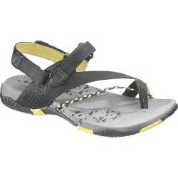 most comfortable shoes for disney world the best walking sandals in the world sandalias de confort