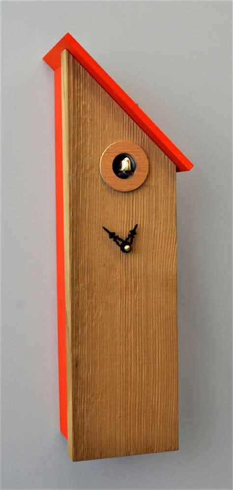 modern cuckoo clock modern cuckoo clocks merano 117 cuckoo contemporary