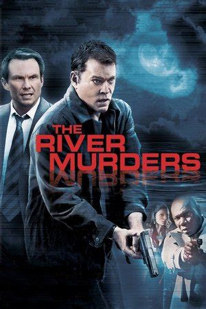 judul film box office 2016 nonton the river murders 2011 film subtitle indonesia