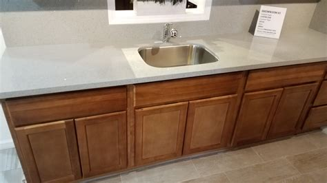 cabinet and expo coffee oak cabinets expo inc