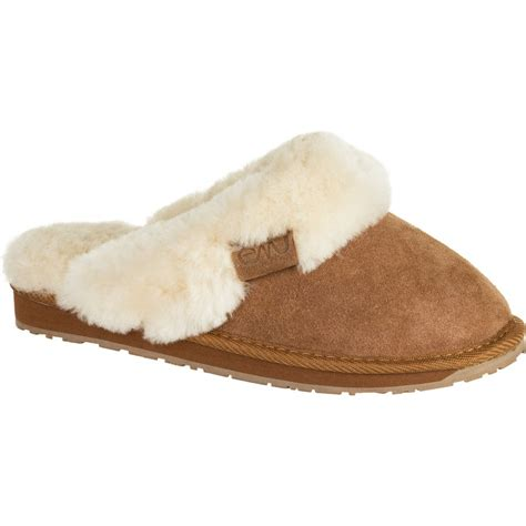 emu slippers emu slipper s backcountry
