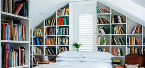 bedroom library small library design ideas in the bedroom