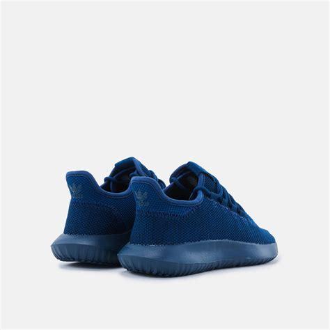 adidas for shoes shop blue adidas originals tubular new runner 3d