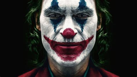 joker  joaquin phoenix clown hd movies  wallpapers