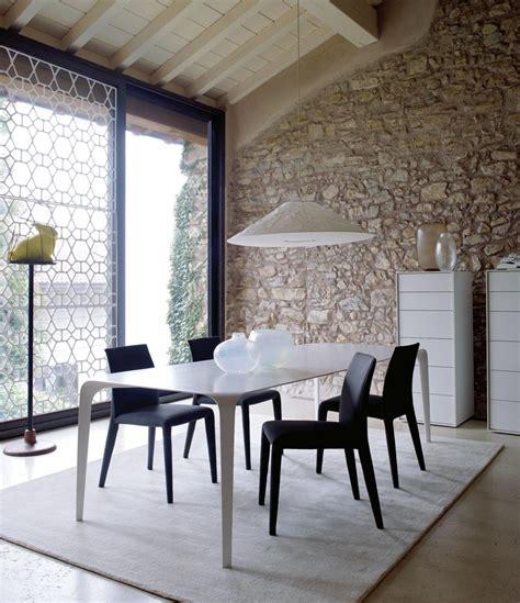 voli interni usa upholstered fabric chair vol au vent by b b italia design