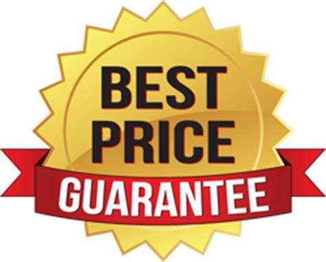 best price store celina tent best price guarantee