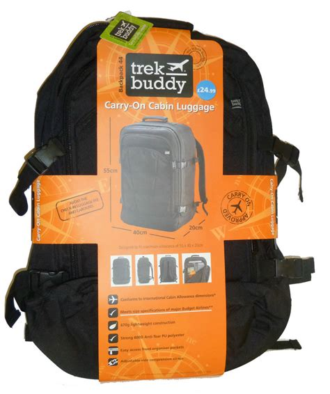 easyjet cabin bag weight new light weight ryanair easyjet cabin bag backpack