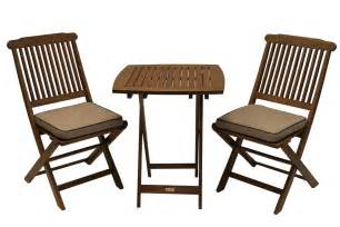 piece french bistro dining set: converts to dining youtube in interior photo ikea folding dining