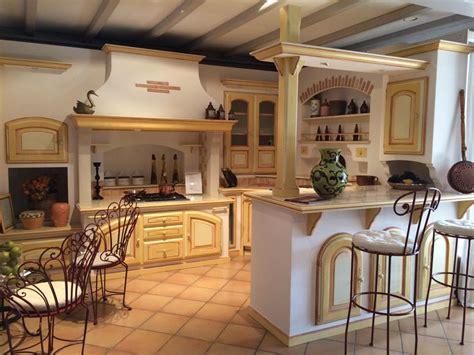 Beau Destockage Cuisine Expo #2: 10818763_10205097477896243_1532495166_n.jpg