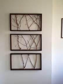 Reclaimed Wood Wall Decor by Reclaimed Wood Wall Decor
