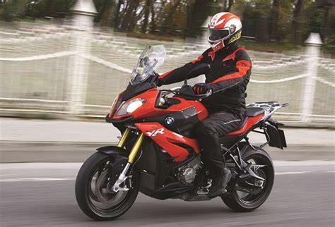 motosiklet bmw   xr galeri otohaber