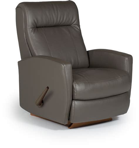 best recliner rocker costilla rocker recliner by best furniture mall of kansas