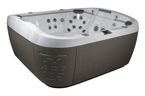 buy jacuzzi bathtub the best hot tubs for 6 or more person jacuzzi 174