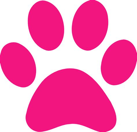 panther paw print clip clipart best clipart best panther paw print clip clipart best clipart best