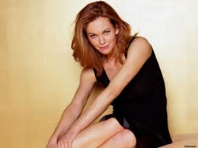 Brewster Chair Diane Lane Images Diane Hd Wallpaper And Background Photos