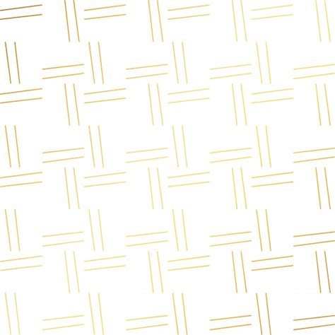 line pattern vector free download simples lines pattern in golden color vector free download