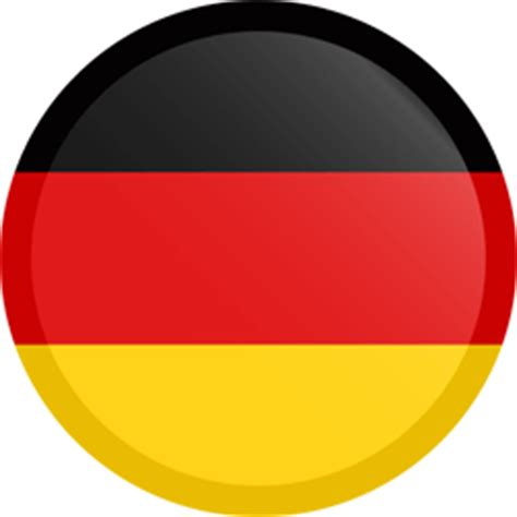 germany flag icon country flags