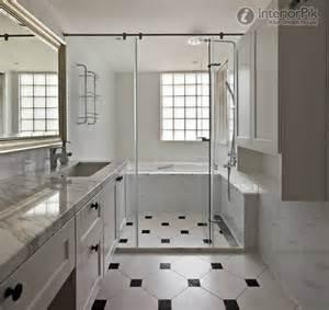 Small Bathrooms Ideas 2013 new european style small bathroom renovation